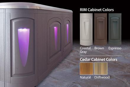 cabinets-resort-lr